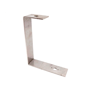 Furniture Corner Braces Countertop Brackets Menards Slotted L Type Shaped Mounting Support Bracket