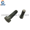 DIN933 HDG Grade 8.8 Full Thread Hex Bolt