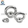 DIN582 Stainless Steel A2 Eye Nut M8